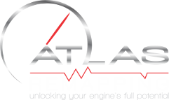 Atlas Remapping
